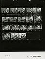 Ford A2720 NLGRF photo contact sheet (1975-01-09)(Gerald Ford Library).jpg