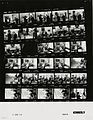Ford A2974 NLGRF photo contact sheet (1975-01-29)(Gerald Ford Library).jpg