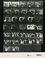 Ford B0585 NLGRF photo contact sheet (1976-07-07)(Gerald Ford Library).jpg