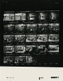 Ford B1097 NLGRF photo contact sheet (1976-08-16)(Gerald Ford Library).jpg