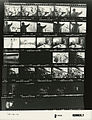 Ford B1894 NLGRF photo contact sheet (1976-10-16)(Gerald Ford Library).jpg
