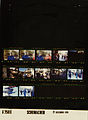Ford B2581 NLGRF photo contact sheet (1976-12-21)(Gerald Ford Library).jpg