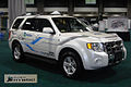 Ford Escape E85 Flex Fuel Plug-in Hybrid WAS 2010 9039.JPG