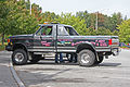Ford F350 XLT Lariat - 001 - Flickr - exfordy.jpg