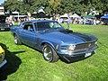 Ford Mustang Boss 302 1970 (3).jpg
