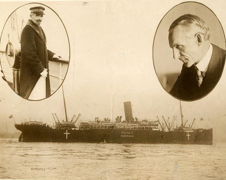 File:Ford Peace Ship 1915.jpg