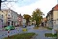 Fordon Bydgoszcz , Polska - widok w kierunku rynku. - panoramio (1).jpg