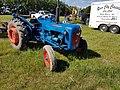 Fordson Dextra tractor - Flickr - dave 7.jpg