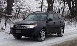 Forester - Flickr - Stradablog (1).jpg