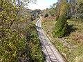 Forks of the Credit Provincial Park (5).jpg