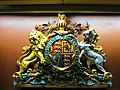 Former Coat of Arms of Legislative Council of NSW.jpg