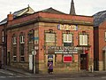 Former Yorkshire Bank, Kirkstall Road, Burley, Leeds - geograph.org.uk - 98303.jpg