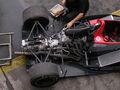 Formula Renault rear 2.jpg