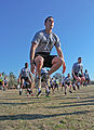 Fort Gordon graduates first Master Fitness Trainers 140311-A-LI868-178.jpg