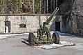Fort Lago Predil mit Haubitze 10032015 0477.jpg