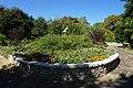 Fort Worth Botanic Garden October 2019 07 (Adelaide Polk Fuller Garden).jpg
