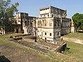 Fort of Pahargarh 18.jpg