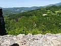Fortezza delle Verrucole (Lucca) 12.jpg