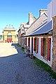 Fortress Lousbourg DSC02378 - Benoist Property (8176425327).jpg