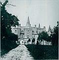 Foto na 1852 met man PM.jpg