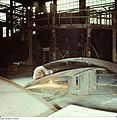 Fotothek df n-21 0000060 Maschinen- und Anlagenmonteur.jpg