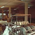 Fotothek df n-30 0000050 Facharbeiter für Glastechnik.jpg