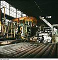 Fotothek df n-32 0000132 Metallurge für Walzwerktechnik.jpg