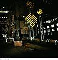 Fotothek df n-32 0000173 Metallurge für Walzwerktechnik.jpg