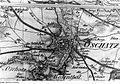 Fotothek df rp-c 0890073 Oschatz. Oberreit, Sect. Oschatz, 1839-40.jpg