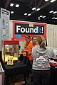 FoundIt! -SXSW (6983984355).jpg
