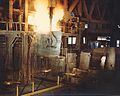 Foundry of U.S. Naval Gun Factory in World War II.jpg