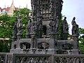 Fountain-of-Francis-I-Emperor-Prague2011e.jpg