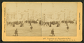 Fountain and Agricultural Hall, World's Fair, Chicago, Ill., U.S.A, from Robert N. Dennis collection of stereoscopic views.png
