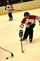 Four-Nation Hockey Tournament 11 (4397136247).jpg