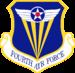 Cuarta Fuerza Aérea - Emblem.png