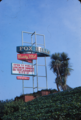 Fox Hills Country Club sign in mid-20th century.png