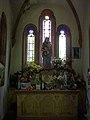 Fr Vexincourt Chapelle du lac de la Maix - intérieur.jpg