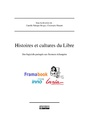 Framabook HistoiresetCulturesduLibre CC-By 22avril2013.pdf