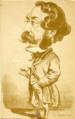 François-Joseph Paliard.png