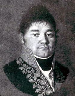 François Roguet French soldier and politician