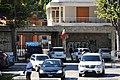 Francavilla al Mare 2014 by-RaBoe 026.jpg