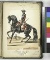 France, 1740-1745. Louis XV (NYPL b14896507-1235952).tiff