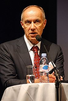 Francis Gurry WIPO.jpg