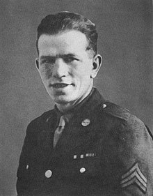 Francis J. Clark (Medal of Honor recipient).jpg