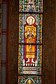 Franciscan monk (16565746711).jpg