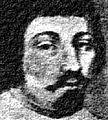 Francisco Manuel de Melo.JPG