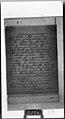 Francisco P. Sabian, Oct 29, 1945 - NARA - 6997342 (page 66).jpg