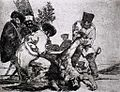Francisco de Goya y Lucientes - What more can one do? - WGA10130.jpg