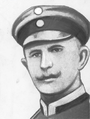 Franciszek Ratajczak.png