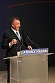 Francois Bayrou-IMG 4434.JPG